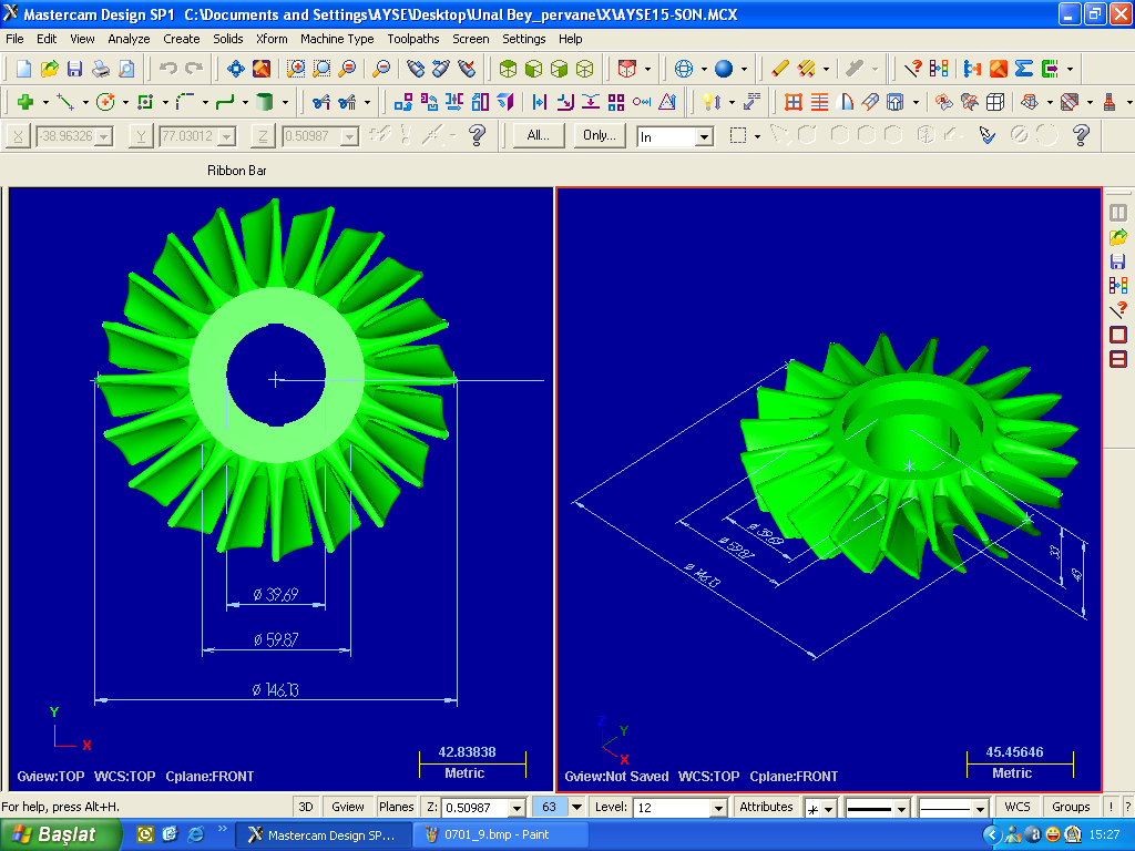 cad cam cae Curious about how you design a certain 3d printable model or which cad software works best for a particular project grabcad was built on the idea that engineers get better by interacting with other engineers the world over.